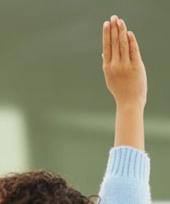 g_raised_hand_1b2