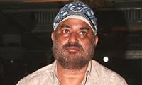 Balvinder Singh Sandhu